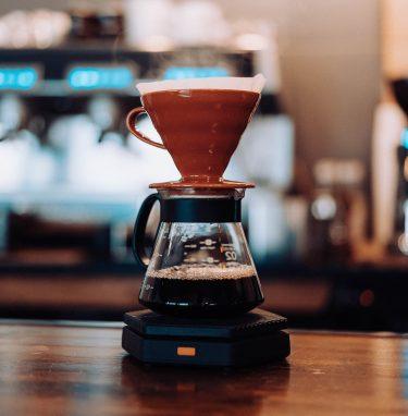 coffee-5712772_1920