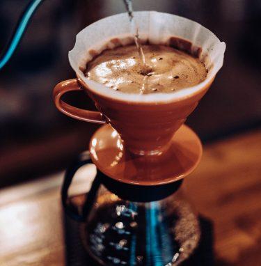 coffee-5712773_1920
